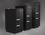 2014-05-20103050tips-o-ideer-vedpannor-test-jpg