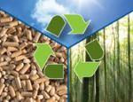 2014-06-10103755baxi-sol-pellets-tipsochideer-jpg