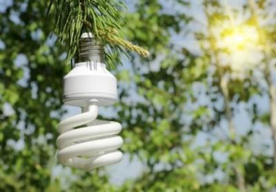 bild_till_energiportalen-jpg