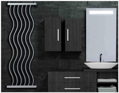 carbe-badrumsguiden-designade-handdukstorkar-jpg