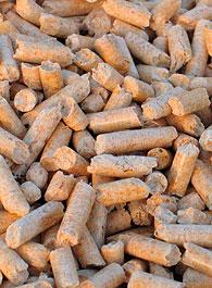 elda_med_pellets-stora_enso-jpg