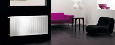 purmo_vattenburna_radiatorer-jpg