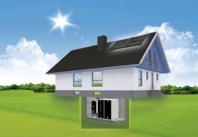 varmebaronen-ved-kombipannor-artikelbild-jpg