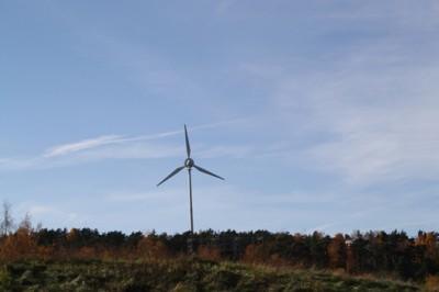 vindkraftverk-privat_bild-jpg