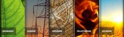 varmebaronen-jpg