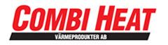 Combi Heat Värmeprodukter AB,braskaminer,vedspisar,ackumulatortank,vedpannor,pellets,pelletspannor,kaminer,vattenmantlade-kaminer