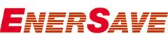 EnerSave AB,franluftvarmepump,varmepump,luft-luftvarmepump,ventilation-kyla