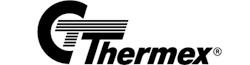 Thermex,ventilation-kyla