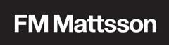 FM Mattsson,handdukstorkar