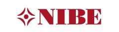 NIBE Energy Systems,brannare,kombipannor,pelletspannor,varmvattenberedare,ackumulatortank,franluftvarmepump,luft-vattenvarmepump,bergvarmepump,varmepannor,varmepump,fastighetsvarme,vedpannor,pellets,luft-luftvarmepump,solenergi