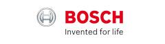 Bosch Thermoteknik,varmepump,bergvarmepump,ackumulatortank,luft-luftvarmepump,luft-vattenvarmepump,franluftvarmepump,solenergi,varmvattenberedare