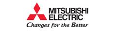 Mitsubishi Electric Värmepumpar,avfuktare,ventilation-kyla,luft-luftvarmepump,fastighetsvarme,luft-vattenvarmepump,varmepump