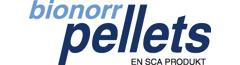 BioNorr,pelletsleverantorer,pellets,energileverantorer