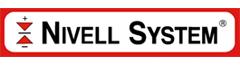 Nivell System,,ventilation-kyla