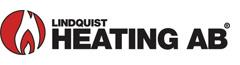 Lindquist Heating AB,ackumulatortank,varmepannor,vedpannor,pelletspannor,brannare,pellets,gjutjarnskaminer,,fastighetsvarme