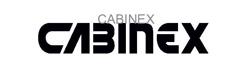 Cabinex,handdukstorkar