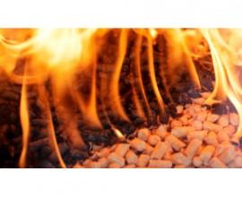 Baxi-FG-pelletsbrännare-energi