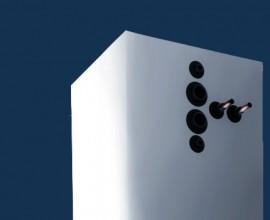 Bosch-FG-Ackumulatortank-2014