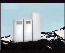 Bosch-FG-bergvärmepump-2014