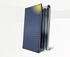 Bosch solenergi