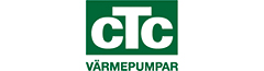 CTC logo- 2017
