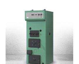 CTC kominerad ved, pellets, olja/gas och el.