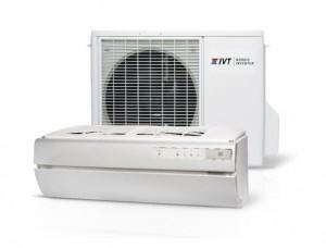ventilation & kyla air condition
