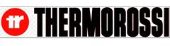 Thermorossi-logo-2016