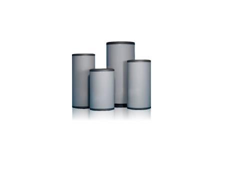 NIBE Energy Systems - NIBE™ PUB