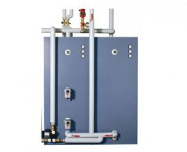 baxi-fg-ackumulatortank-energi-jpg