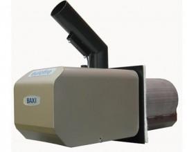 baxi-fg-brannare-energi-jpg
