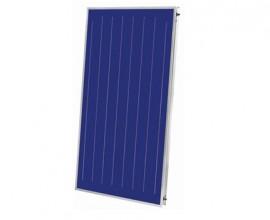 baxi-fg-solfangare-energi-jpg