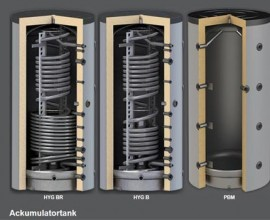 lindquist-heating-ackumulatank2015-ep-fg-jpg