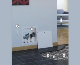 lksystem-fg-golvvarmrepaket10m-2014-jpg