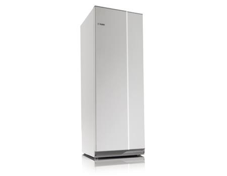 NIBE Energy Systems - NIBE™ COMPACT 300 SOL