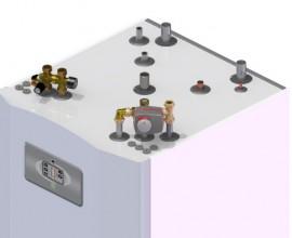 nordic-varmesystem-ackumula
