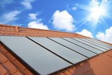 nordic-varmesystem-solenerg