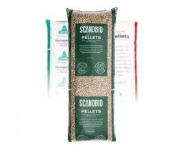 sandbio-pellets-bild
