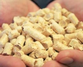 stora-enso-pelletsleverantorer