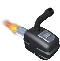 varmebaronen-brannare
