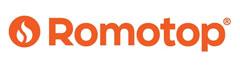 romotop-logotype-2016