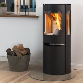 nordic-heating