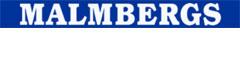 malmbergs-beslysning-logoty