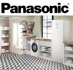 panasonic-all-in-one-luftva