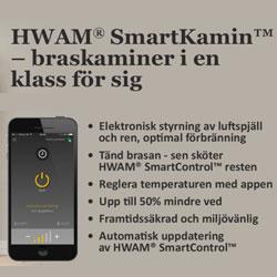 hwam-smart-braskamin-nyhet